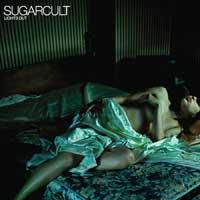 Sugarcult - Lights Out (Cover Artwork)