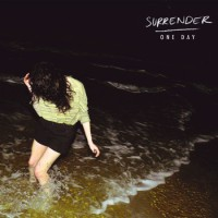 Surrender - One Day (Cover Artwork)