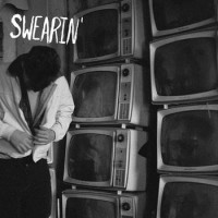 Swearin' - Swearin' [12-inch] (Cover Artwork)