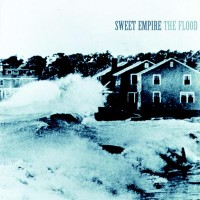Sweet Empire - The Flood [7 inch] (Cover Artwork)