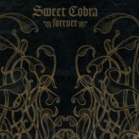 Sweet Cobra - Forever [reissue] (Cover Artwork)