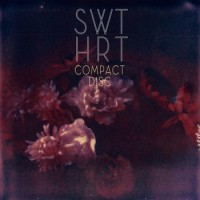 SWTHRT - Compact Disc (Cover Artwork)