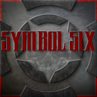 Symbol Six - Monsters 11 (Cover Artwork)