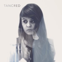 Tancred - Tancred (Cover Artwork)