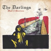 The Darlings - Made of Phantoms (Cover)