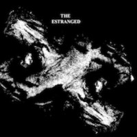The Estranged - The Estranged (Cover)