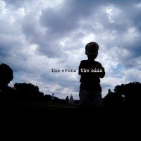 The Evens - The Odds (Cover Artwork)
