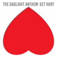 The Gaslight Anthem - Get Hurt (Cover)