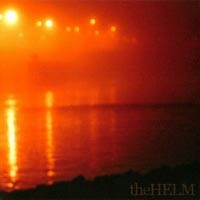 The Helm - Home (Cover Artwork)