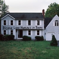 The Hotelier - Home, Like Noplace Is There (Cover)