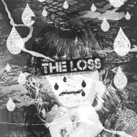 The Loss - Everything You Ever Wanted [EP] (Cover Artwork)
