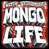 The Mongoloids -  (Cover)