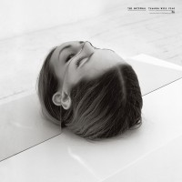 The National - Trouble Will Find Me (Cover Artwork)