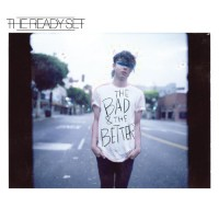 The Ready Set - The Bad & The Better (Cover)