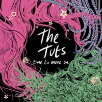 The Tuts - Time To Move On (Cover)