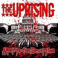 the-uprising-appetite-for- ...