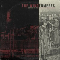 The Windermeres - Anthem Of The Recession Generation (Cover)