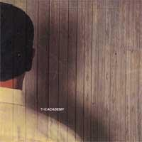 The Academy Is... - The Academy (Cover Artwork)