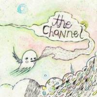 The Channel - Tales from the Two Hill Heart / Sibyllin (Cover Artwork)