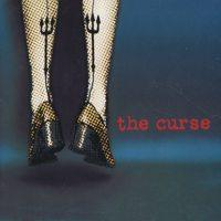 The Curse - The Curse (Cover Artwork)