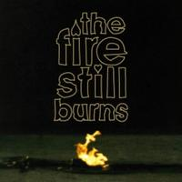 The Fire Still Burns - Demo (Cover Artwork)