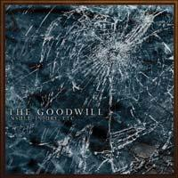 The Goodwill - Insult, Injury, Etc... (Cover Artwork)