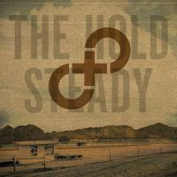 The Hold Steady - Stay Positive Album Cover