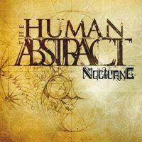 The Human Abstract - Nocturne (Cover Artwork)