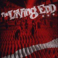The Living End - The Living End (Cover Artwork)