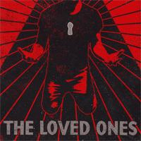 The Loved Ones - The Loved Ones (Cover Artwork)