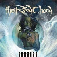 The Red Chord - Prey for Eyes (Cover Artwork)