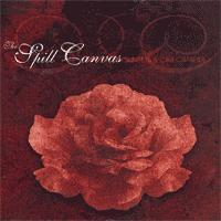 The Spill Canvas - Sunsets And Car Crashes (Cover Artwork)