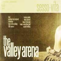 The Valley Arena - Sesso.Vita (Cover Artwork)