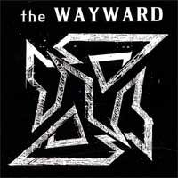 The Wayward - The Wayward (Cover Artwork)