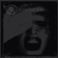 Third Eye Blind - Third Eye Blind (Cover Artwork)