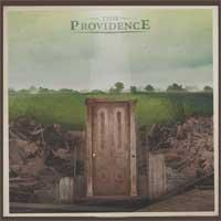 This Providence - This Providence (Cover Artwork)