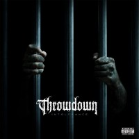 Throwdown - Intolerance (Cover)