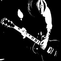 Tim Armstrong - A Poet's Life (Cover Artwork)