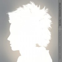 Trent Reznor / Atticus Ross - The Girl With the Dragon Tattoo (Cover Artwork)
