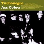 Turbonegro - Ass Cobra / Apocalypse Dudes (Cover Artwork)