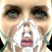 Underoath - They're Only Chasing Safety (Cover Artwork)