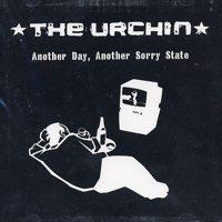 The Urchin - Another Day, Another Sorry Sta (Cover Artwork)