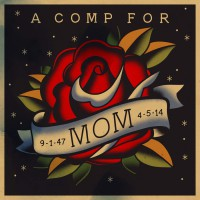 Various - A Comp For Mom (Cover Artwork)