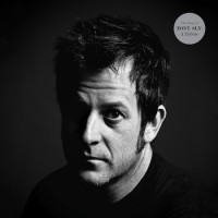Various - The Songs of Tony Sly: A Tribute (Cover Artwork)