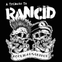 55song rancid tribute album unveiled punknewsorg