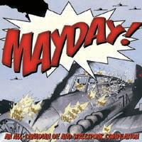 Various - Mayday! (Cover Artwork)