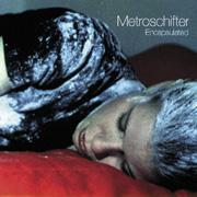 Metroschifter - Encapsulated (Cover Artwork)