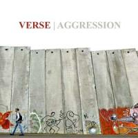 Verse - Aggression (Cover Artwork)