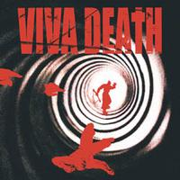 Viva Death - Viva Death (Cover Artwork)