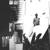 Waters - Out in the Light (Cover Artwork)